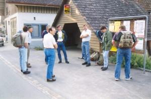 Bergtour 1991 01_01