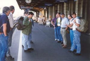 Bergtour 1991 04_01