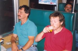 Bergtour 1991 06_01