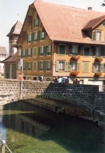 Bergtour 1991 12_01