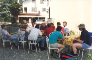 Bergtour 1991 13_01