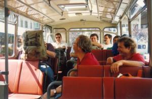Bergtour 1991 14_01