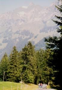 Bergtour 1991 15_01