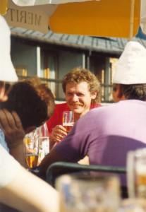 Bergtour 1991 26_01