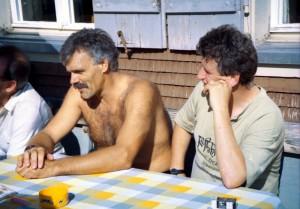 Bergtour 1991 27_01