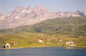 Bergtour 1991 28_01