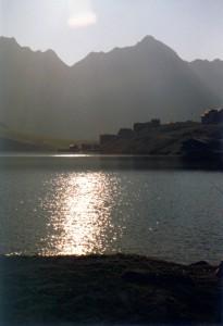 Bergtour 1991 29_01