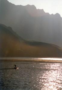 Bergtour 1991 30_01
