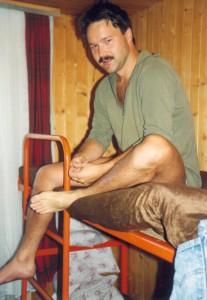 Bergtour 1991 31_01