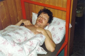 Bergtour 1991 32_01
