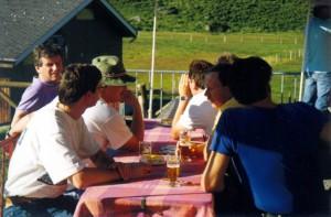 Bergtour 1991 35_01