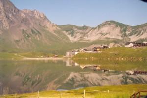 Bergtour 1991 36_01