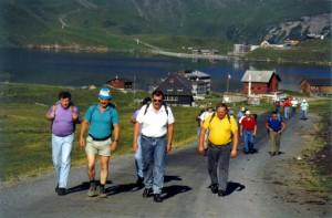Bergtour 1991 37_01