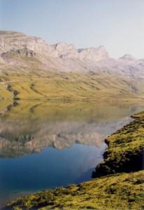 Bergtour 1991 38_01
