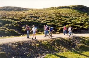 Bergtour 1991 41_01