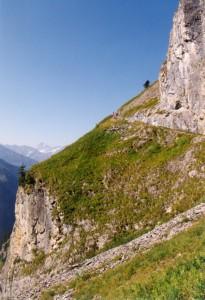 Bergtour 1991 44_01