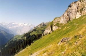 Bergtour 1991 45_01