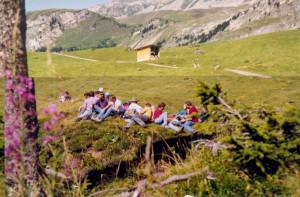 Bergtour 1991 49_01