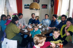 Pfingstbummel 1991 00_01