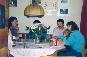 Pfingstbummel 1991 09_01
