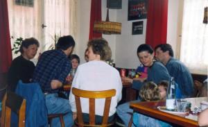 Pfingstbummel 1991 10_01