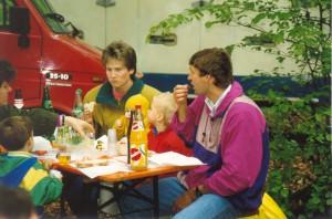 Pfingstbummel 1991 16_01