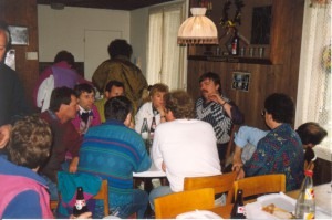 Pfingstbummel 1991 26_01