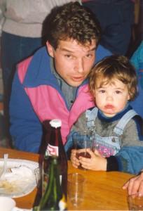 Pfingstbummel 1991 28_01