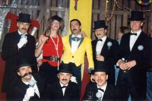 TV-Jubiläum 1991 01_01