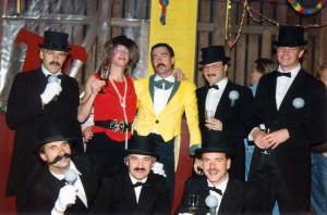 TV-Jubiläum 1991 02_01
