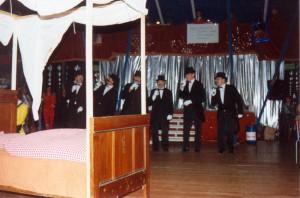 TV-Jubiläum 1991 05_01