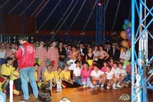 TV-Jubiläum 1991 07_01