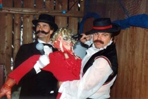 TV-Jubiläum 1991 08_01