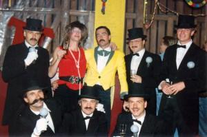 TV-Jubiläum 1991 11_01