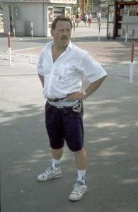 1992-1993 Scans 032_01