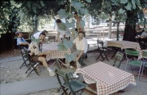 1992-1993 Scans 034_01