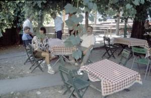 1992-1993 Scans 035_01