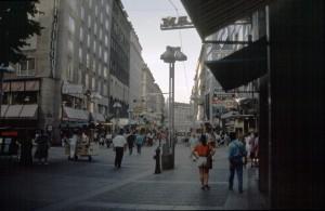 1992-1993 Scans 039_01