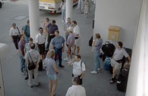 1992-1993 Scans 041_01