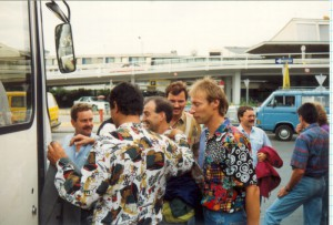 Wien-Budapest 1992 100_01