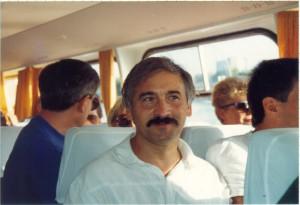 Wien-Budapest 1992 102_01