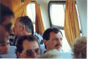 Wien-Budapest 1992 103_01
