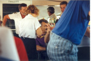 Wien-Budapest 1992 108_01