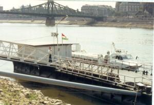 Wien-Budapest 1992 109_01