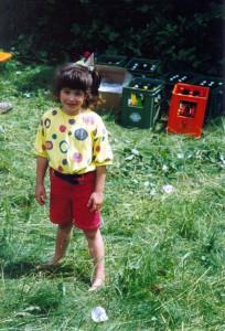 Pfingstbummel 1993 04_01