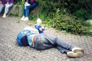 Pfingstbummel 1993 05_01