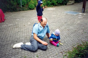 Pfingstbummel 1993 07_01
