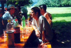 Pfingstbummel 2000 04_01