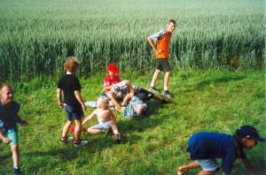Pfingstbummel 2000 18_01