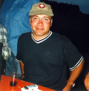 Pfingstbummel 2000 22_01